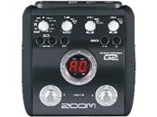 ZOOM Effect Equipment G2